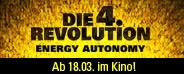 www.energyautonomy.org
