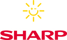 Sharp Electronics GmbH