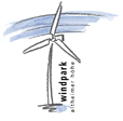 Windpark Altheimer Höhe GmbH