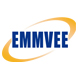 EMMVEE Toughened Glass and Photovoltaics Pvt. Ltd.