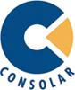 Consolar Solare Energie Systeme GmbH