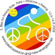 Bike for Peace and New Energies e.V.
