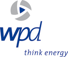 wpd think energy GmbH & Co. KG
